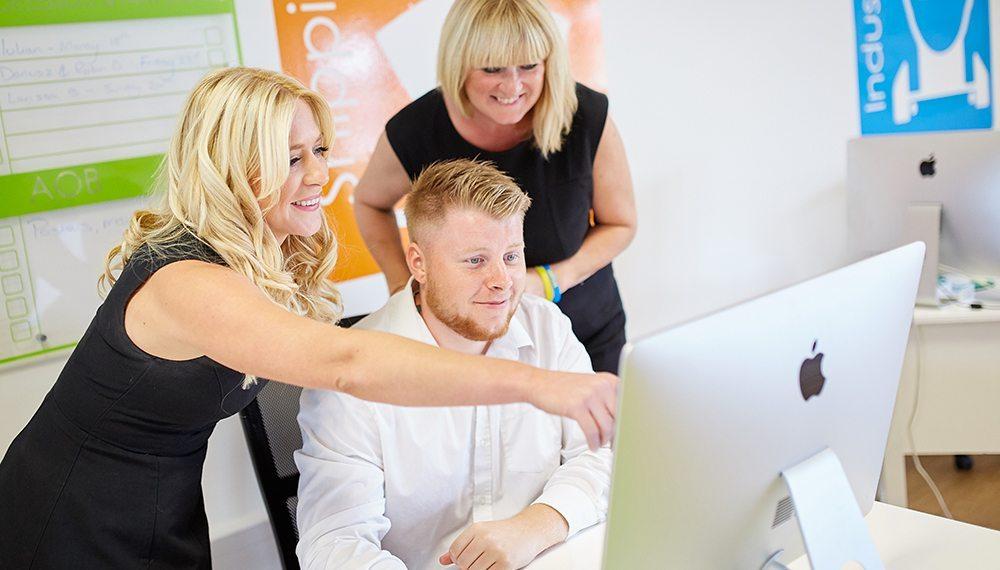 About Us | A&S Recruitment Aandsrecruitment