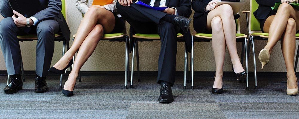 Candidates   A&S Recruitment Aandsrecruitment
