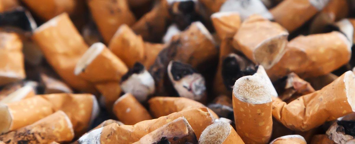 Smoking in Work Vehicles | A&S Recruitment Aandsrecruitment