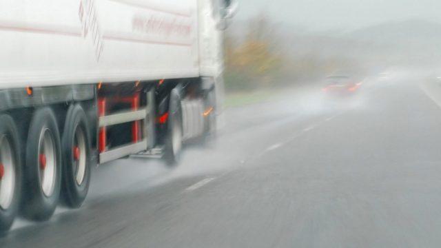 Driver Negligence Insurance