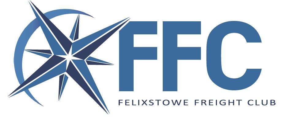 Felixstowe Freight Club