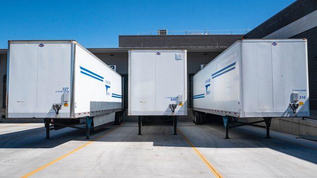 Shipping Jobs Felixstome